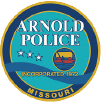 Seal of Arnold, Missouri