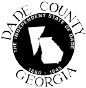 Seal of Dade, Georgia